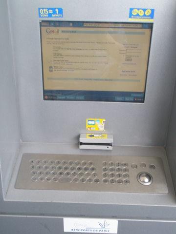 kiosk2.JPG