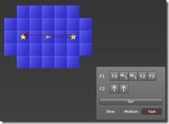 robozzle_puzzle
