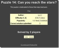 robozzle_stats